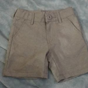 Cat and Jack Boy's Shorts 3T